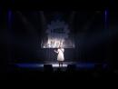 Moon Kisaki пгт Белоозёрский Ai Otsuka Cherish J Rock Конвент 2018