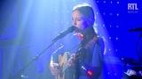 Jain - Souldier (Live) - Le Grand Studio RTL