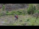 10 Зеленый рай Мадагаскар 1 Многогранная земля