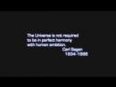 _З_8 vlc-record-2017-08-31-15h38m26s-НАУЧНО ФАНТАСТИЧЕСКИЙ ФИЛЬМ, АНДРОМЕДА ПРОЕКТ. ЗАРУБЕЖНЫЕ ФИЛЬМЫ. ЛУЧШИЕ ФИЛЬМЫ. ТОМ ХАРДИ.
