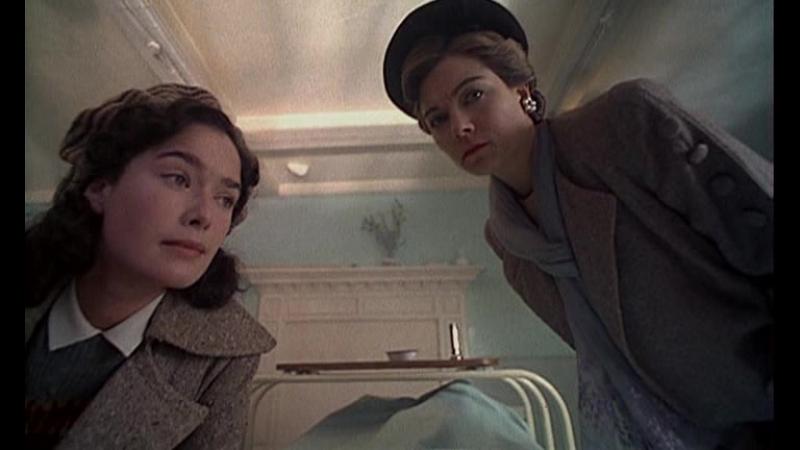 «Гротеск» (1995) - триллер, драма. Джон-Пол Дэвидсон