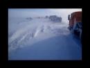 Водители дальнобойщики севера