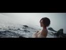 Премьера. Romanovskaya - Птица новый клип 2018 Романовская рамановская экс-виа гра экс-виагра