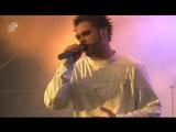 OOMPH! - Taubertal festival 2005 - 07 - Niemand_x264