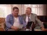 Летняя комедия Папаши смотрите с понедельника по четверг в 22:15 на Седьмом канале!