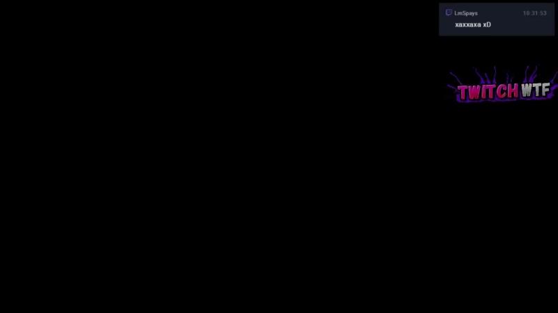 Топ Клипы с Twitch ПАПИЧ и Шнырь Курьер 😆 Лучшие Моменты Твича