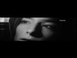 Andrew Brooks vs. Joan Osborne - One Of Us(SolarFlow VocalMix) [Video Edit]