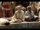Хор рабов-иудеев из оперы Набукко Дж.Верди