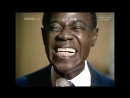 What a wonderful world Louis Armstrong 1967