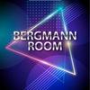 Bergmann Studio 2.0