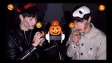 Halloween ASMR