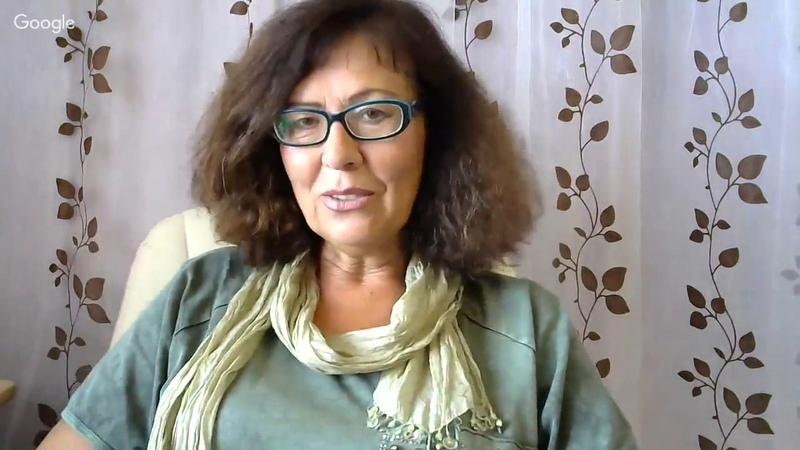 Безоплатная консультация от Надежды Оггненко