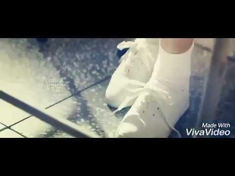 Love Story MV:-Chinese Mix|| Tu Jo Hai....||