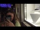 [Псв 11] - Прогулка по ночной Москве пешком улица Большая Дмитровка ночью летом в центре центральный район Б.Дмитровка Москва