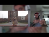 РЕАКЦИЯ КАЧКА на МУЖИК НЕ ДОЛЖЕН от СТРИМЕРША КАРИНА ⁄ Виталий Дан (online-video-cutter.com)