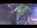 Трейлер Железный человек и Халк: Союз героев (2013) - SomeFilm.ru