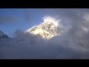 трейлер к фильму Треккинг к Эвересту с юга