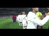 Promo | Real Madrid - PSG | Abdullaev | vk.com/nice_football