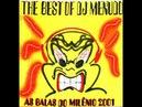 Italo Dance Mixxx Various Artists dj cleber ribas ms