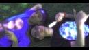 Trippy Kev - Trippy World Feat. BRADYSTREET Dir.by@suifilm