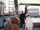 В поисках капитана Гранта 1-я серия 1985 приключения