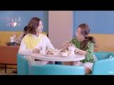 Внимание, любовь! | Attention, Love! | Shao Xi Li Zheng Wo Ai Ni - 11 серия