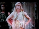 Брендан-Зена, королева воинов(Субботний вечер 1999г)
