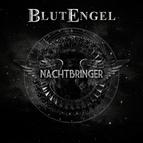 Blutengel альбом Nachtbringer