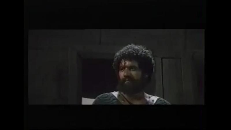 Бабек (2 серия) - 1979 - СССР (Азербайджанфильм, Мосфильм), х-ф, 14TrimTrim