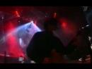 Виктор Цой и группа Кино Концерт в Олимпийском 1990 SATRip