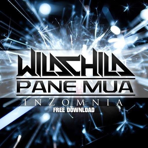 Wildchild альбом Inzomnia (feat. Pane Mua)