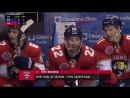 Brouwers redirect tally in 2nd