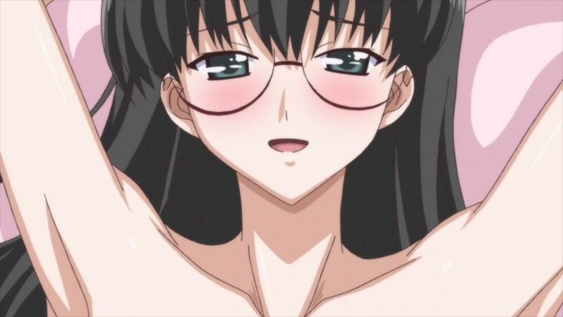 [FanDub]Аки и Сора Aki_Sora 2