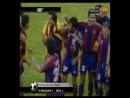 Resumen FC Barcelona vs Betis 3-2 - Final Copa del Rey 1997 - HD