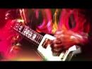 Jimi_Hendrix_-_Lover_Man