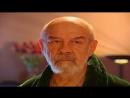 Бандитский Петербург 3: Крах Антибиотика (5 - 10 серия) 1080р 48 фпс