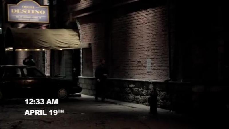 ◄Smokin' Aces 2: Assassins' Ball(2010)Козырные тузы 2: Бал смерти*реж.П.Дж. Пеше