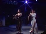 BACCARA - Body-Talk (1979)