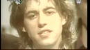 Boomtown Rats I don't like mondays