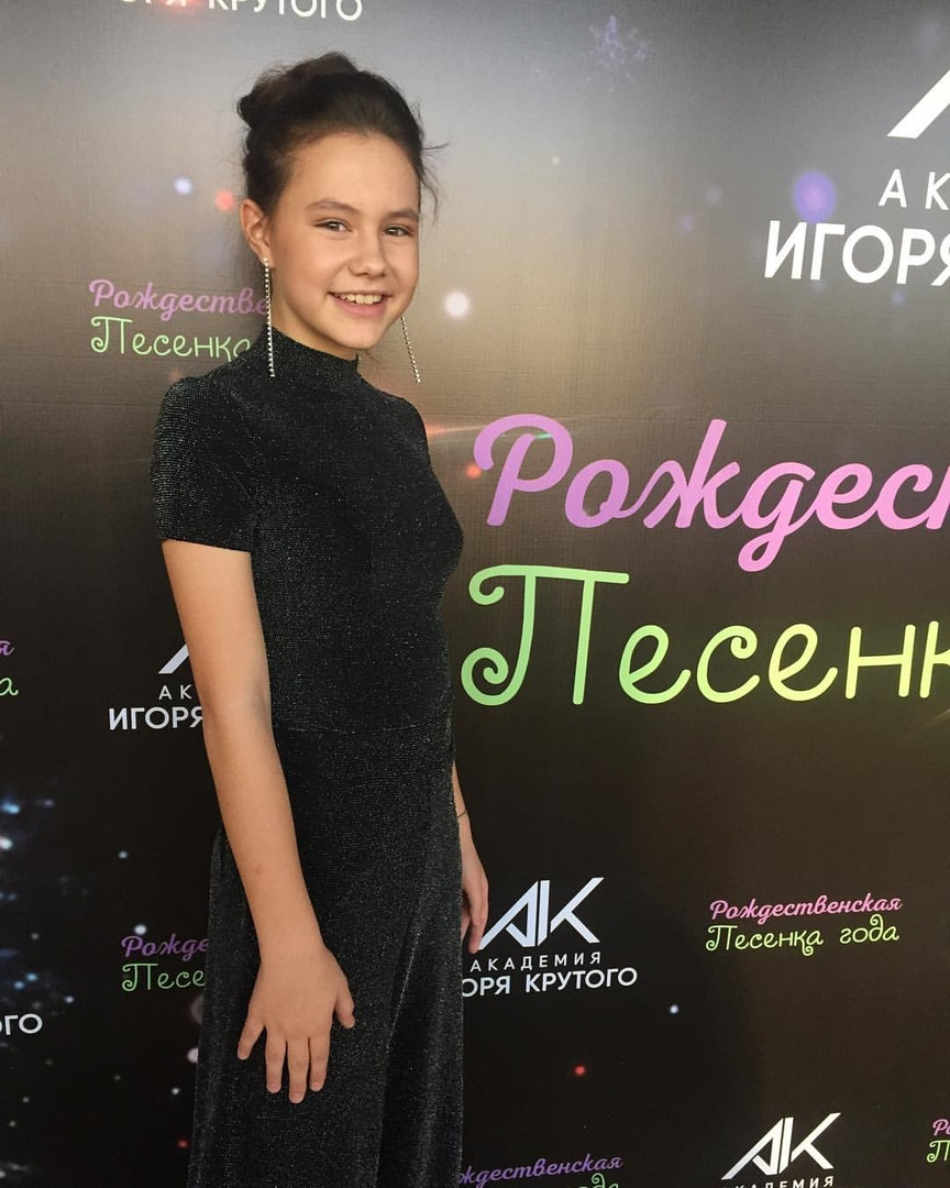 Maria Mirova - Page 8 E_go8_F5L94