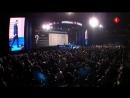 Live: Университет СИНЕРГИЯ