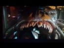 Люди в чёрном 3 (Рыба мутант)
