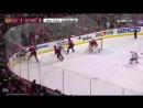 Вашингтон Кэпиталз 6 : 2 Чикаго Блэкхоукс. Обзор матча (Хоккей. НХЛ)   7 декабря
