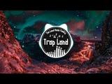 Migos - Look At My Dab (Diplo &amp Bad Royale Remix)