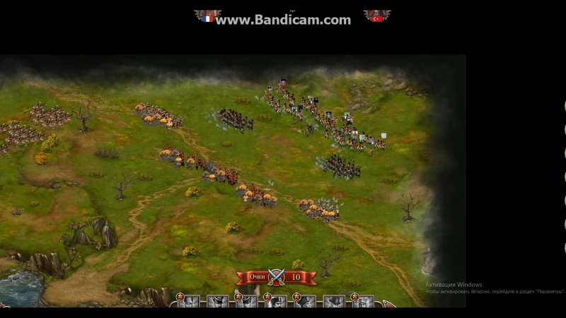 Bandicam 2018-03-14 19-55-11-234