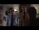 О том как не следует вести себя при знакомстве с девушкой фрагмент из фильма Сыграй это ещё раз Сэм 1972