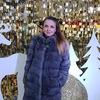 Anna Tumanova