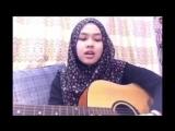 [v-s.mobi]Janam Janam (Dilwale) - Acoustic Cover by Sheryl Shazwanie..mp4