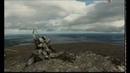Прародина человечества В Якутии «Ленские столбы» сделаны сенсационные археологические открытия
