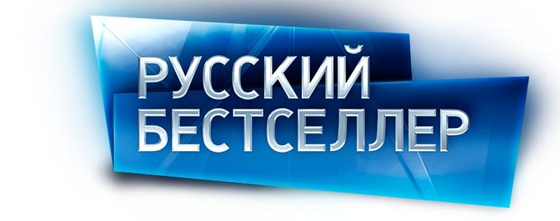 https://pp.userapi.com/c831208/v831208087/13cca4/fMN1Q0DS3Vg.jpg